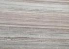 Đá Marble wooden italia
